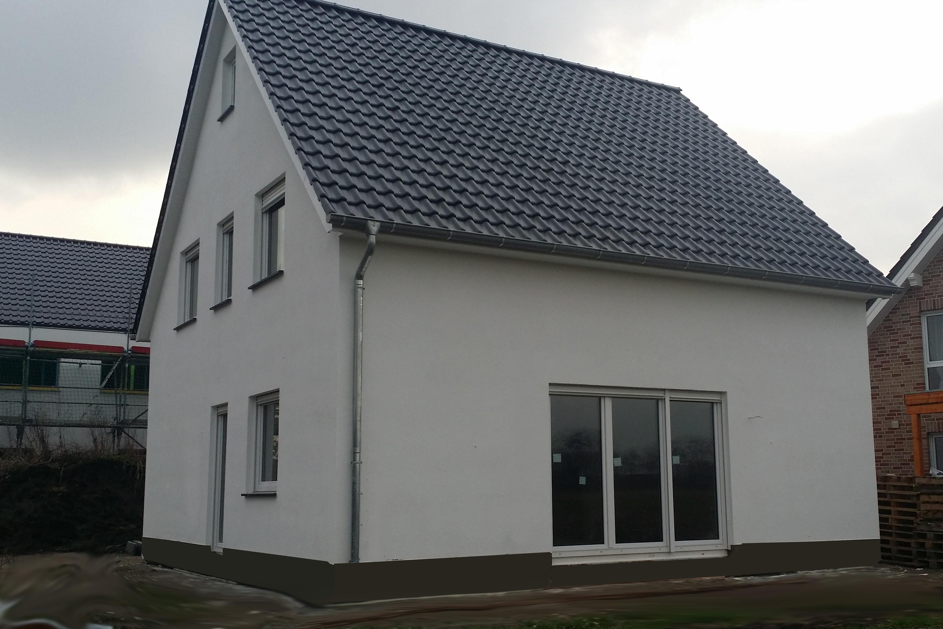 EFH in Lüdinghausen