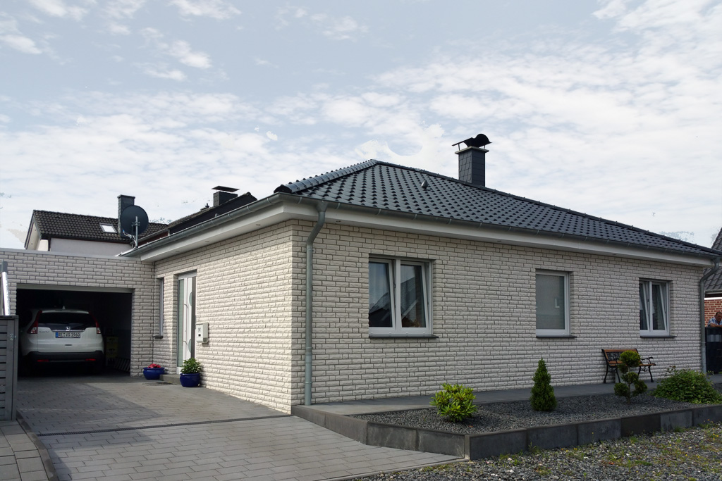 Bungalow in Marl