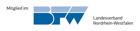 MITGLIED_BFW_LFW_NRW-quer-RGB
